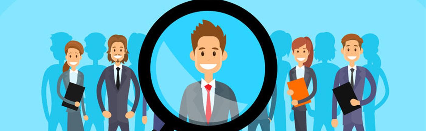 Hoe vind je klanten als zelfstandig ondernemer?